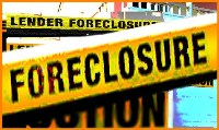 Southwest Florida Foreclosures - First Quarter 2011 Review