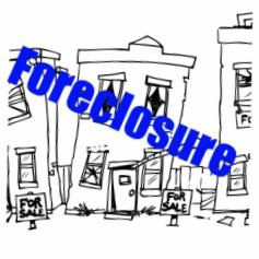Southwest Florida Foreclosures for Sale