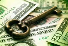 FHA Cash for Keys Program