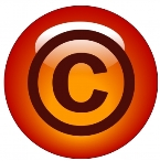 Copyright Infringement - Do Not Be Stupid