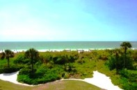 Barefoot Beach Real Estate for Sale
