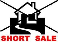 FHA Loans and Short Sales