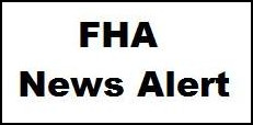 FHA News-New HUD Guidance for Property Flippers and First Time Buyers