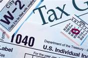 Tax Credit Documentation Requirements
