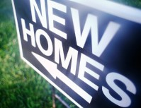 SW Florida New Home Sales