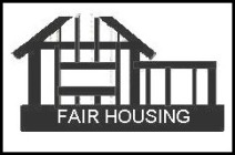 2009 HUD Report on the State of Fair Housing