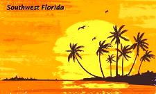 Southwest Florida Real Estate Sales - May, 2010 Update