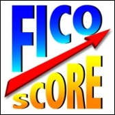New FICO 8 Mortgage Score Information