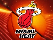 Go 