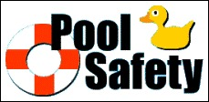 Consumer Product Safety Commission Proposes Pool Safety Rules Changes