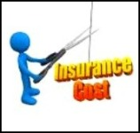 Tips for Cutting Homeowner Insurance Costs