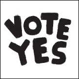 Florida 2012 Amendment 4 - Vote Yes