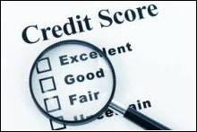 Credit Scores Going More Personal