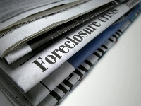 Southwest Florida Foreclosures: 2011 End of Year Review