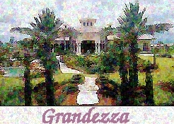 Grandezza Homes for Sale