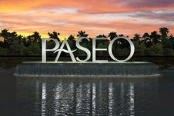 Paseo Homes for Sale