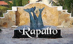 Rapallo Homes for Sale