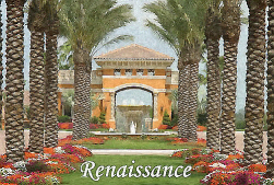 Renaissance Real Estate for Sale