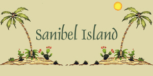 Sanibel Island Real Estate for Sale