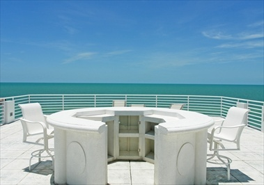Barefoot Beach Homes and Condos for Sale
