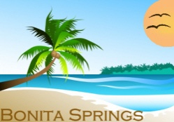 Bonita Springs Real Estate for Sale