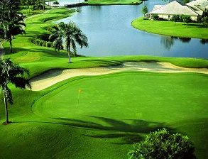 SW Florida Bundled Golf Communities