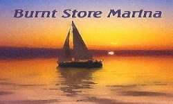 Burnt Store Marina Homes for Sale