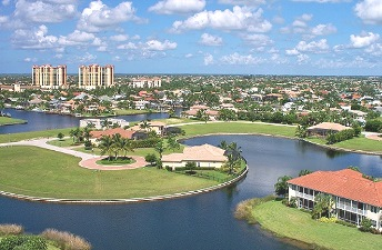 SW Florida Real Estate for Sale in Cape Coral