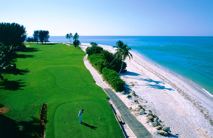 Captiva Island, FL Homes for Sale
