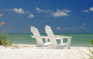 SW Florida Real Estate for Sale on Captiva Island