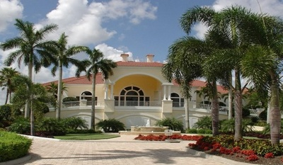 Naples Lakes Country Club Homes for Sale