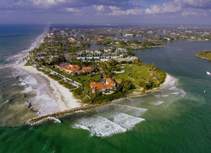 SW Florida Real Estate for Sale in Naples