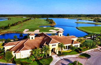 Del Webb Homes for Sale