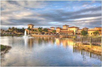 Estero, FL Homes for Sale