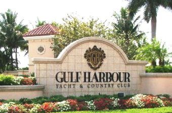 gulf harbour homes for sale gulf harbour real estate ft