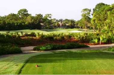 A Perk of Owning Highland Woods Real Estate - Equisite Bundled Golf Course