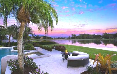 High Quality About SW Florida Luxury Homes For Sale U0026 Real Estate