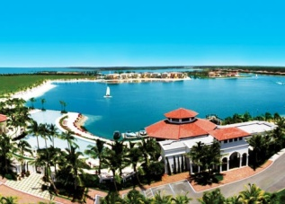 Miromar Lakes Luxury Homes for Sale