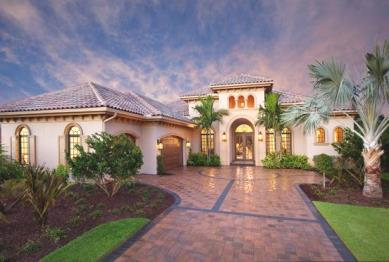 Naples Luxury Home for Sale
