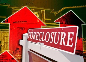 Naples, FL Foreclosures including Bank Owned Homes and Condos for Sale