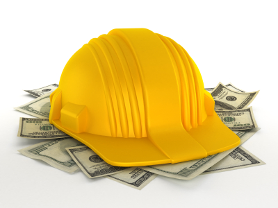 New SW FL Home Construction Costs