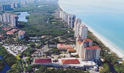 Pelican Bay Luxury Homes for Sale - Great Gulf Beaches