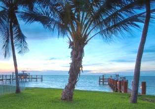Sanibel Island, FL Makes The 10 Happiest Beach Towns List