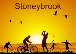 Stoneybrook Homes for Sale