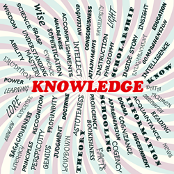 You may not like our answers and advice, but when it comes to buying SW Florida real estate, knowledge is power!
