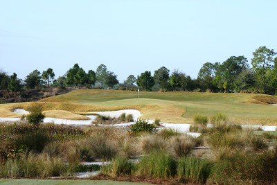 A Perk of Owning Luxury The Colony Real Estate - The Colony Golf and Country Club