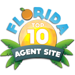 Gulf Coast Associates, Realtors - Voted Top 10 Website in Florida